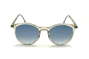 occhiali-da-sole-res-rei-2020-ottica-lariana-como-003f