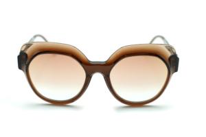 occhiali-da-sole-res-rei-2020-ottica-lariana-como-004f