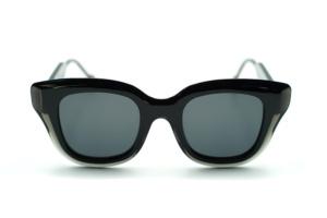 occhiali-da-sole-res-rei-2020-ottica-lariana-como-005f