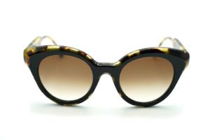 occhiali-da-sole-res-rei-2020-ottica-lariana-como-006f