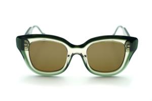 occhiali-da-sole-res-rei-2020-ottica-lariana-como-007f