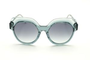 occhiali-da-sole-res-rei-2020-ottica-lariana-como-008f
