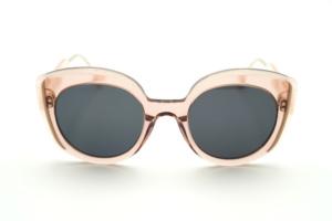 occhiali-da-sole-res-rei-2020-ottica-lariana-como-009f