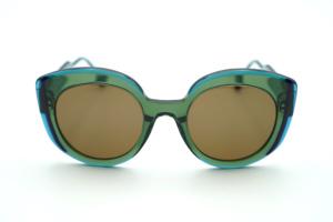 occhiali-da-sole-res-rei-2020-ottica-lariana-como-010f