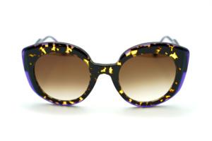 occhiali-da-sole-res-rei-2020-ottica-lariana-como-011f
