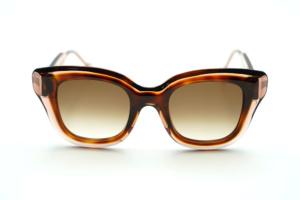 occhiali-da-sole-res-rei-2020-ottica-lariana-como-012f