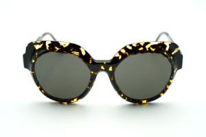 occhiali-da-sole-res-rei-2020-ottica-lariana-como-013f