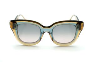 occhiali-da-sole-res-rei-2020-ottica-lariana-como-014f