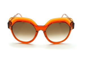 occhiali-da-sole-res-rei-2020-ottica-lariana-como-015f