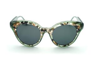 occhiali-da-sole-res-rei-2020-ottica-lariana-como-016f