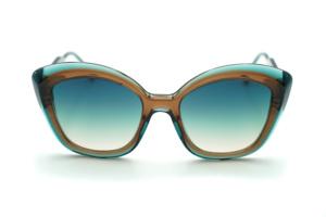 occhiali-da-sole-res-rei-2020-ottica-lariana-como-017f