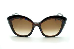 occhiali-da-sole-res-rei-2020-ottica-lariana-como-018f