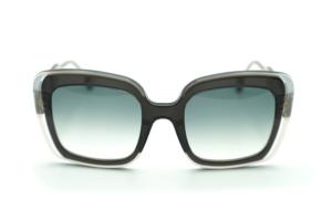 occhiali-da-sole-res-rei-2020-ottica-lariana-como-019f