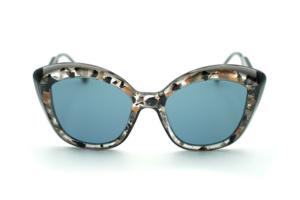 occhiali-da-sole-res-rei-2020-ottica-lariana-como-020f