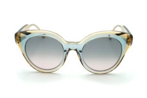 occhiali-da-sole-res-rei-2020-ottica-lariana-como-021f
