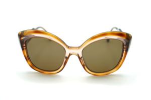 occhiali-da-sole-res-rei-2020-ottica-lariana-como-022f