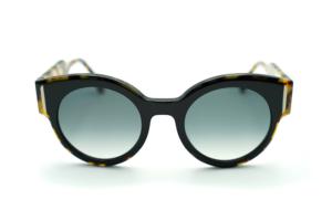 occhiali-da-sole-res-rei-2020-ottica-lariana-como-023f