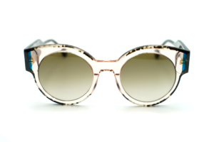 occhiali-da-sole-res-rei-2020-ottica-lariana-como-024f