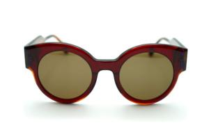 occhiali-da-sole-res-rei-2020-ottica-lariana-como-025f