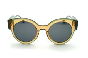 occhiali-da-sole-res-rei-2020-ottica-lariana-como-026f