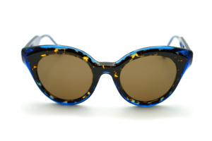 occhiali-da-sole-res-rei-2020-ottica-lariana-como-027f