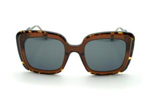 occhiali-da-sole-res-rei-2020-ottica-lariana-como-028f