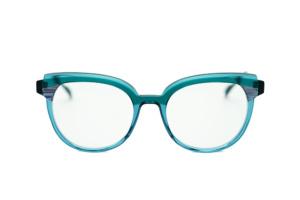 occhiali-da-vista-caroline-abram-2020-ottica-lariana-como-030