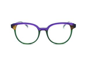 occhiali-da-vista-caroline-abram-2020-ottica-lariana-como-031