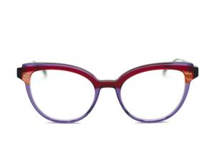 occhiali-da-vista-caroline-abram-2020-ottica-lariana-como-032