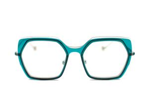occhiali-da-vista-caroline-abram-2020-ottica-lariana-como-033