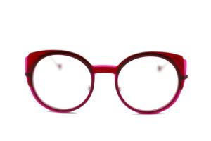occhiali-da-vista-caroline-abram-2020-ottica-lariana-como-034