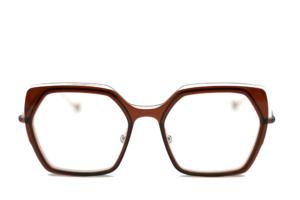 occhiali-da-vista-caroline-abram-2020-ottica-lariana-como-035