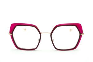 occhiali-da-vista-caroline-abram-2020-ottica-lariana-como-036
