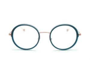 occhiali-da-vista-caroline-abram-2020-ottica-lariana-como-037