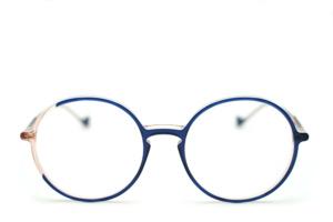 occhiali-da-vista-caroline-abram-2020-ottica-lariana-como-038