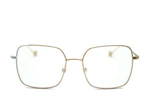 occhiali-da-vista-caroline-abram-2020-ottica-lariana-como-039