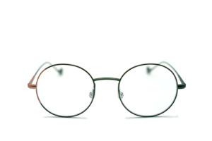 occhiali-da-vista-caroline-abram-2020-ottica-lariana-como-040