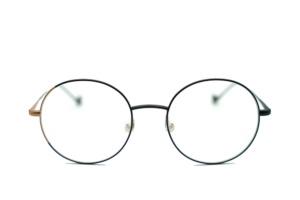 occhiali-da-vista-caroline-abram-2020-ottica-lariana-como-041