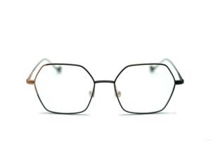 occhiali-da-vista-caroline-abram-2020-ottica-lariana-como-042