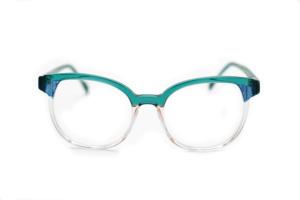 occhiali-da-vista-caroline-abram-2020-ottica-lariana-como-043