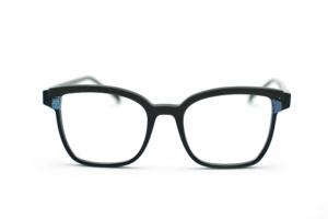 occhiali-da-vista-caroline-abram-2020-ottica-lariana-como-044