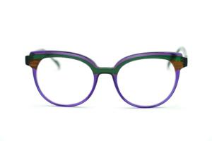 occhiali-da-vista-caroline-abram-2020-ottica-lariana-como-045