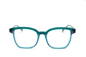 occhiali-da-vista-caroline-abram-2020-ottica-lariana-como-046