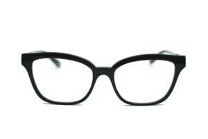 occhiali-da-vista-caroline-abram-2020-ottica-lariana-como-047