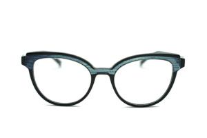 occhiali-da-vista-caroline-abram-2020-ottica-lariana-como-048
