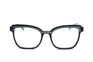 occhiali-da-vista-caroline-abram-2020-ottica-lariana-como-049