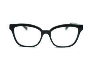 occhiali-da-vista-caroline-abram-2020-ottica-lariana-como-050