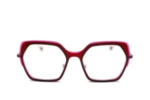 occhiali-da-vista-caroline-abram-2020-ottica-lariana-como-051