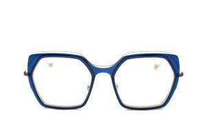 occhiali-da-vista-caroline-abram-2020-ottica-lariana-como-052