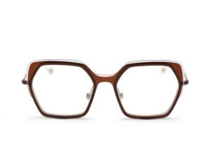 occhiali-da-vista-caroline-abram-2020-ottica-lariana-como-053